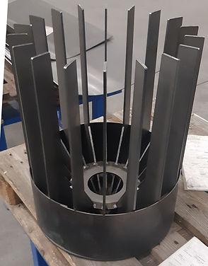 Woodchuck V406  huls voor medium_1.jpg