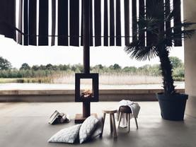 Woodchuck S fotoshoot 2019