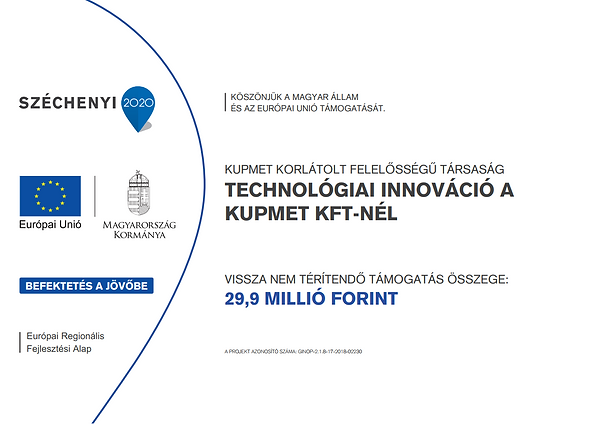 Szechenyi 2020 Technological Innovation.PNG