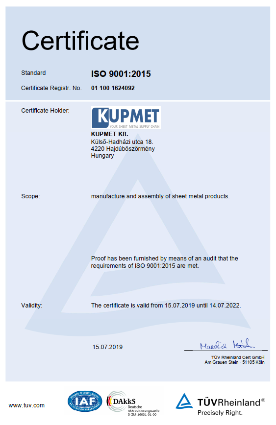 ISO 9001 certificate 2019.PNG