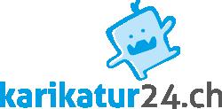 Karikatur24.ch – gelungene Zeichnungen, Karikaturen – ideal für Jubiläum, Geburtstag, Muttertag, Geschenk