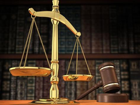 Prefeitura de Itabirito abre processo seletivo para contratação de estagiários do curso de Direito