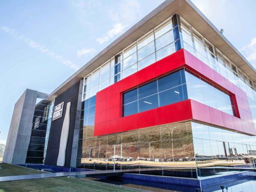 Fábrica da Coca-Cola abre vagas de emprego em Itabirito