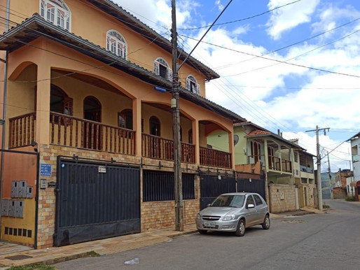 Prefeitura de Mariana inaugura Casa de Apoio nesta quinta