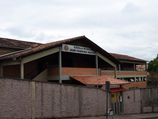 Escolas municipais de Itabirito suspendem atendimento presencial