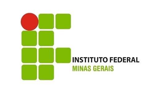 IFMG abre inscrições do vestibular