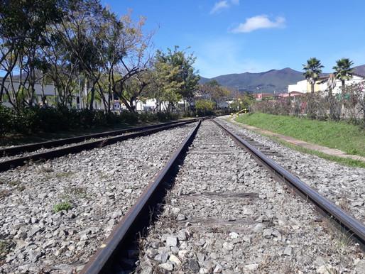 Linha ferroviária que liga Belo Horizonte a Ouro Preto e Mariana pode ser reativada