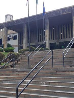 Prefeitura de Itabirito abre seleção para contratação de estagiários