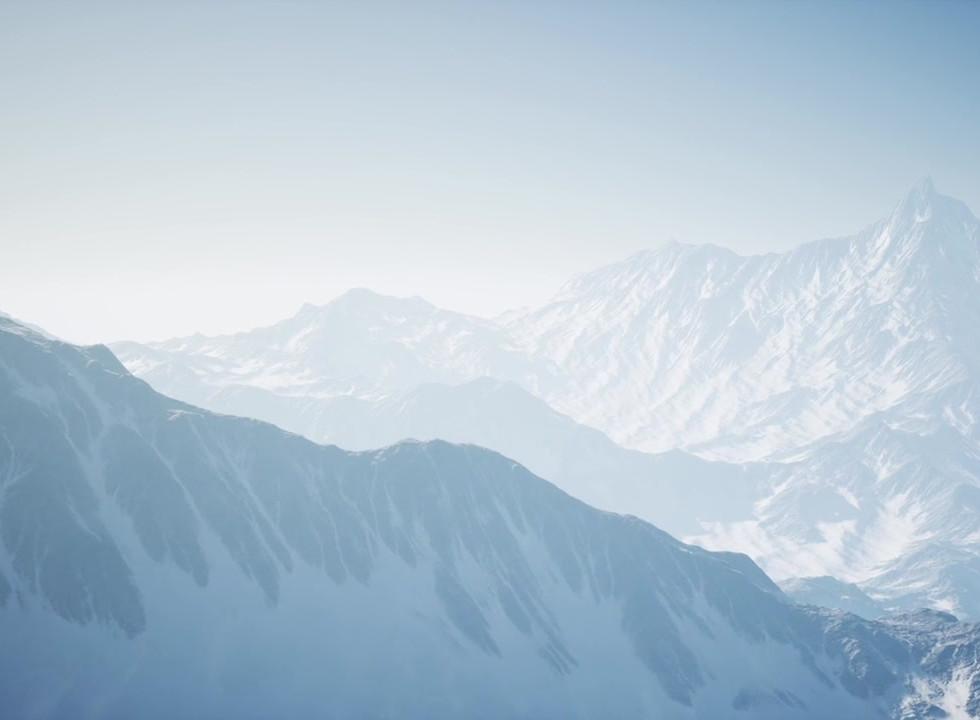mountains.mp4