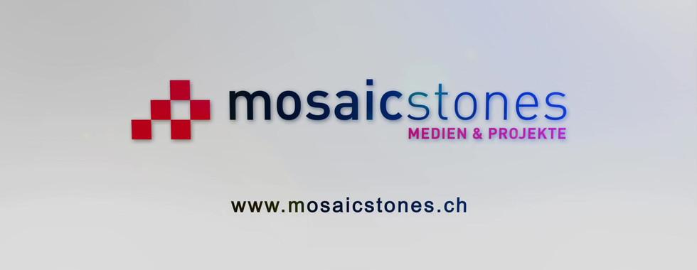 Mosaicstones