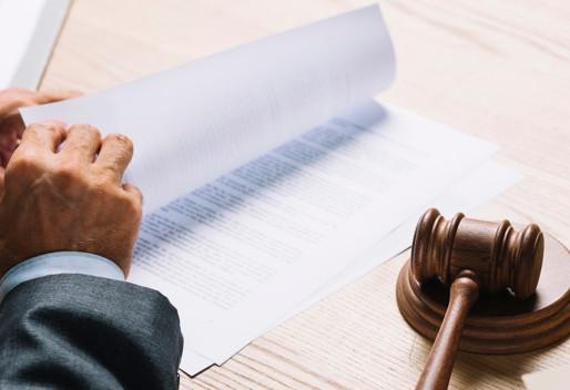 Família vai acionar a justiça para responsabilizar culpados pela morte de marianense