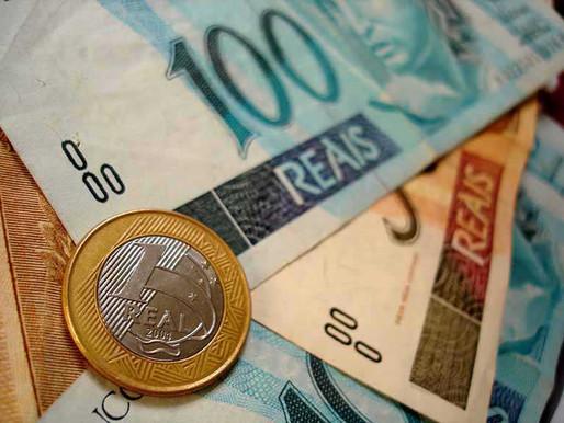 Governo de Minas Gerais publica decreto para pagamento de auxílio de R$600