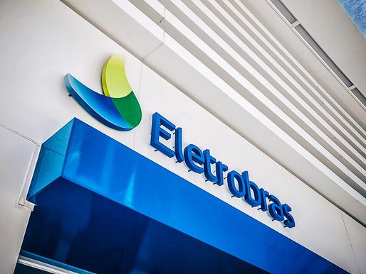 Eletrobras destinará R$5 bilhões à conta de energia, em 2022, para ajudar no alívio de tarifas