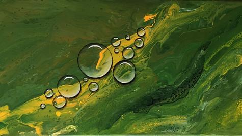 Bubbels8.jpg