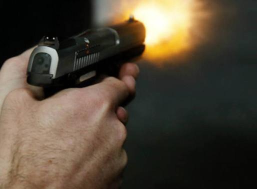 Projeto de armamento da Guarda Municipal é sancionado pelo prefeito de Mariana