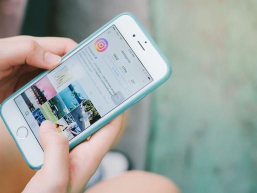 Como as redes sociais impactam na vida das pessoas, principalmente em meio a pandemia