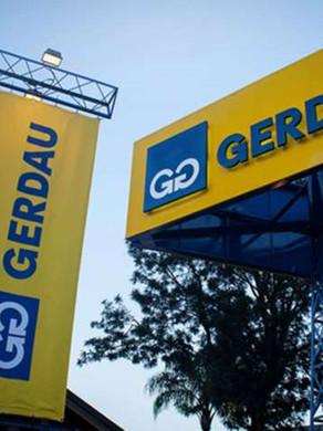 Gerdau abre mais de 180 vagas de estágio para diversos estados brasileiros
