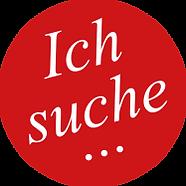 ichsuche.png