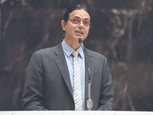 Projeto de lei pede distribuição igualitária de vacinas em Minas Gerais