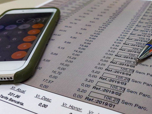 Itabirito lança programa para renegociação de dívidas