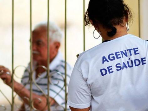 Prefeitura de Mariana abre processo seletivo com mais de 100 vagas