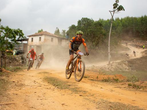 28ª edição do Iron Biker Brasil acontece nos dias 17, 18 e 19 de setembro