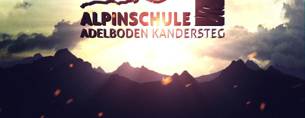 Alpinschule Adelboden Kandersteg
