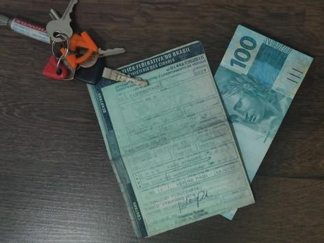 Confira as datas de pagamento da segunda parcela do IPVA