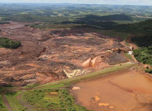 Mariana, Ouro Preto e Itabirito receberão R$5 milhões por danos causados em Brumadinho