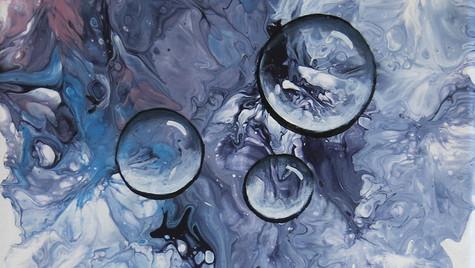 Bubbels2.jpg