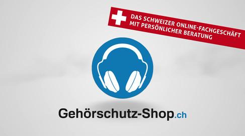 Gehörschutz-shop.ch