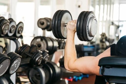 Itabirito inclui funcionamento de academias e práticas esportivas como serviços essenciais