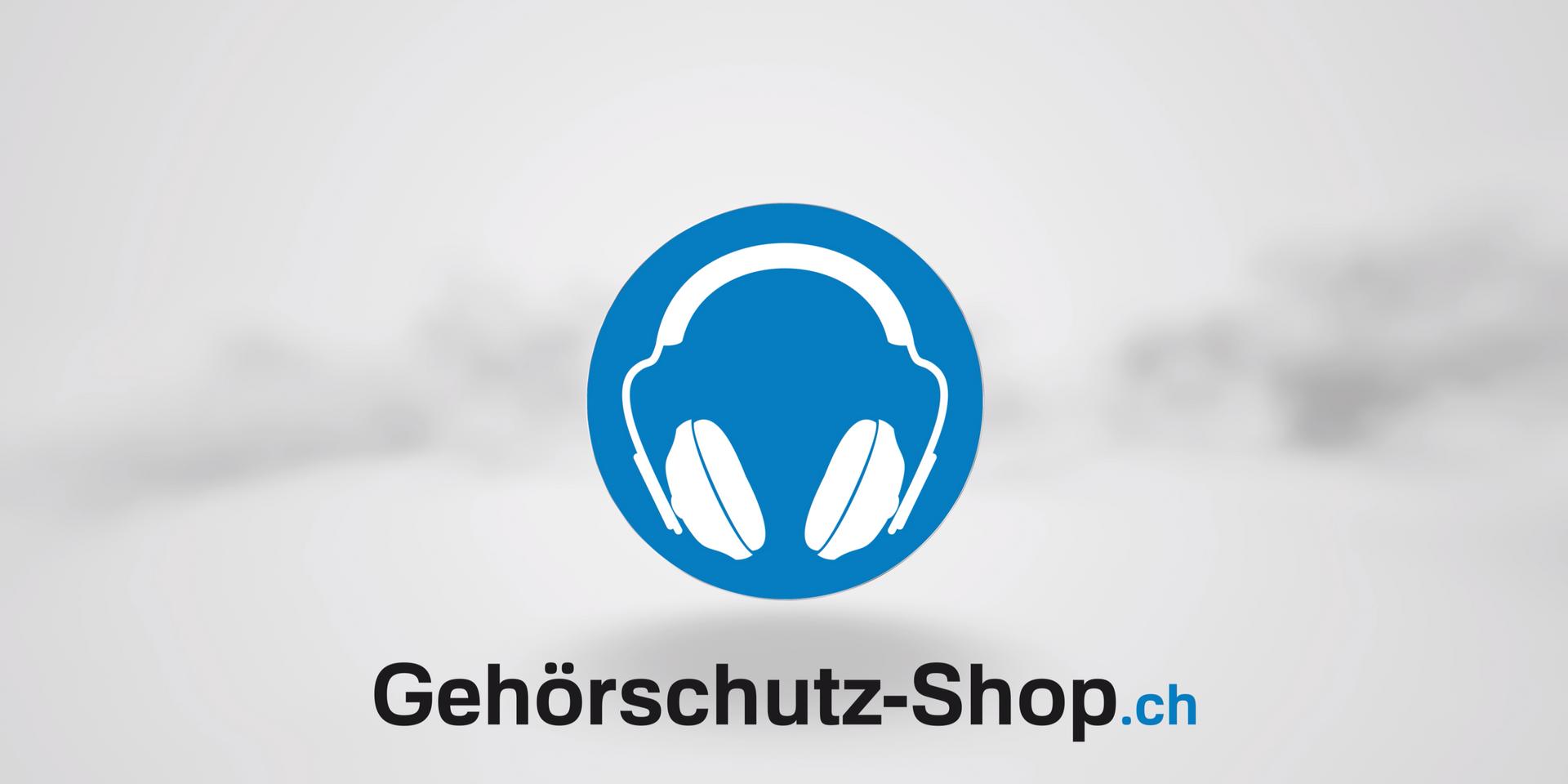 Intro Gehörschutz Shop