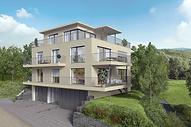 Neubau Zweifamilienhas Baar