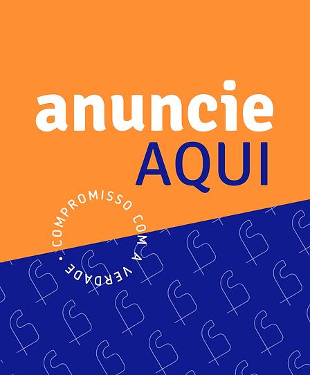 anuncie-5.png