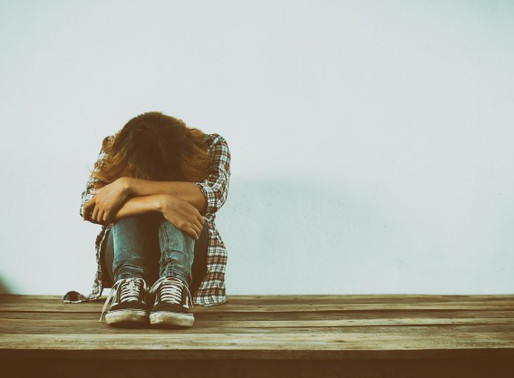 Depressão e Pandemia: o que se pode cotejar?