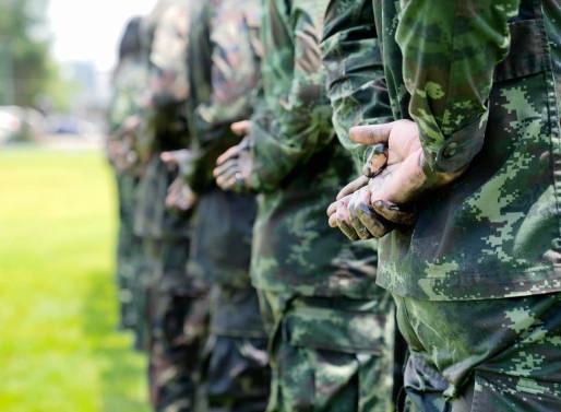 Serviço de alistamento militar funciona em novo endereço