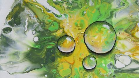 Bubbels4.jpg