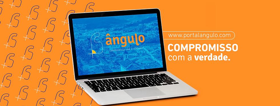 angulo-capa.png