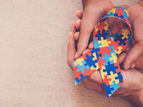 Aberto novo cadastro para solicitação da Carteira de Identificação do Autista, em Mariana