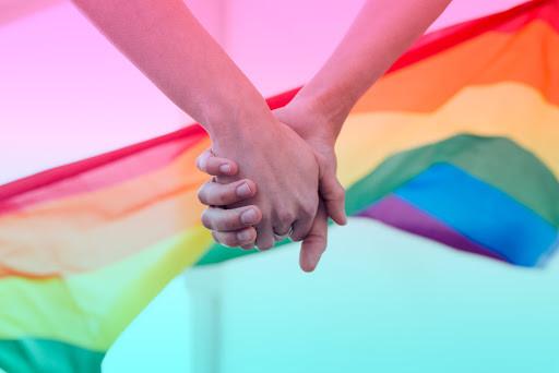 Unidade da classe trabalhadora contra as opressões: a luta contra a LGBTfobia é uma luta de todos