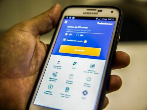 Governo deve permitir que patrão adie pagamento de FGTS por até quatro meses