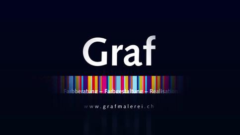 Graf Malerei AG