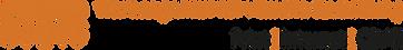 logo_claim.png