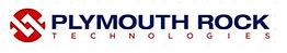 Plymouth Rock technologies logo, X1 UAS, Drone, XV UAS, X1 Drone Australia, XV Drone Australia, Craig Seckerson
