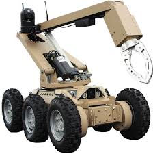 ROV Australia, Sentinel ROV, Sentinel Robot Australia, Sentinel Robot