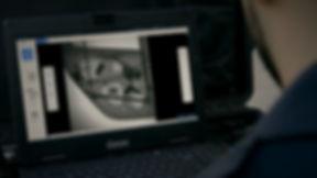 Slider Image 3.jpg