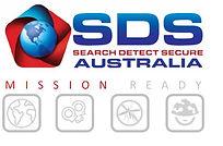 SDS Group Australia, SDS Group, SDS, Military and law enforcement suppliers, Insect Repellents, Military insect repellents, Permapel EX4+, Citriodiol, X1 Drone, XV Drone, Bomb Suit, ROV Australia, Craig Seckerson