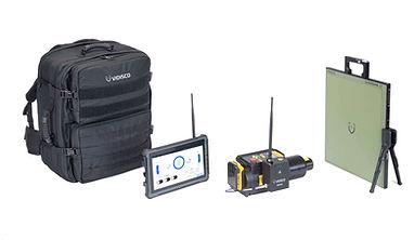 GU-backpack-wireless_-1-copy.jpg
