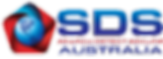 SDS Group Australia Logo_edited.png